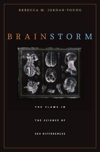 brain storm_jordan-young
