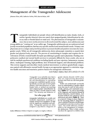 http://www.imatyfa.org/wp-content/uploads/2013/06/ManagementTGAdol_Olson.pdf