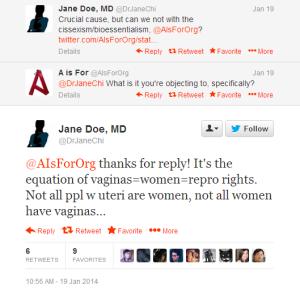 JaneDoeMD_vagina1