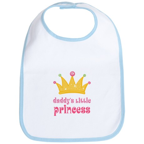 pink_daddys_little_princess_bib