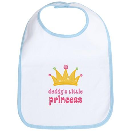 pink_daddys_little_princess_bib
